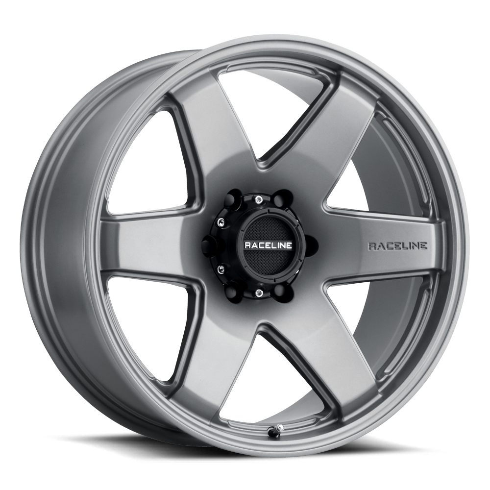 raceline-942a-wheel-6lug-satin-anthracite-20x9-1000.png