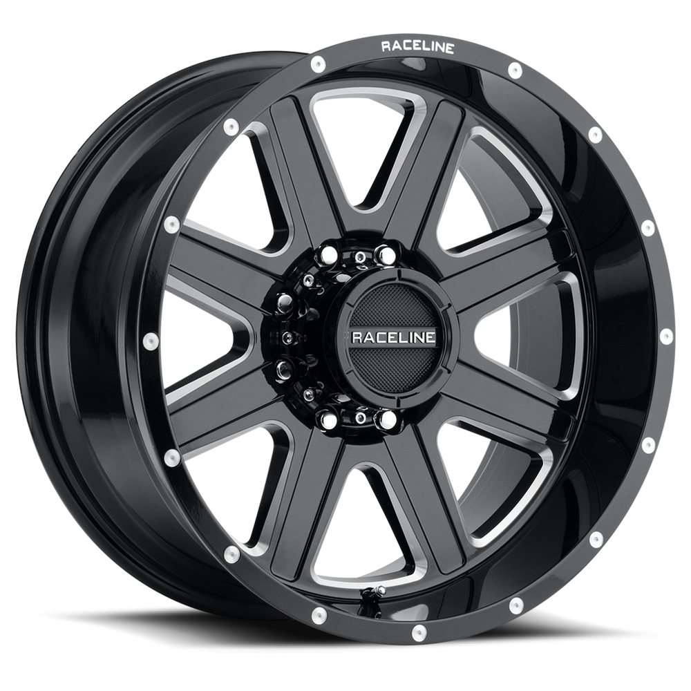 raceline-940m-wheel-8lug-gloss-black-machined-20x10-1000.png