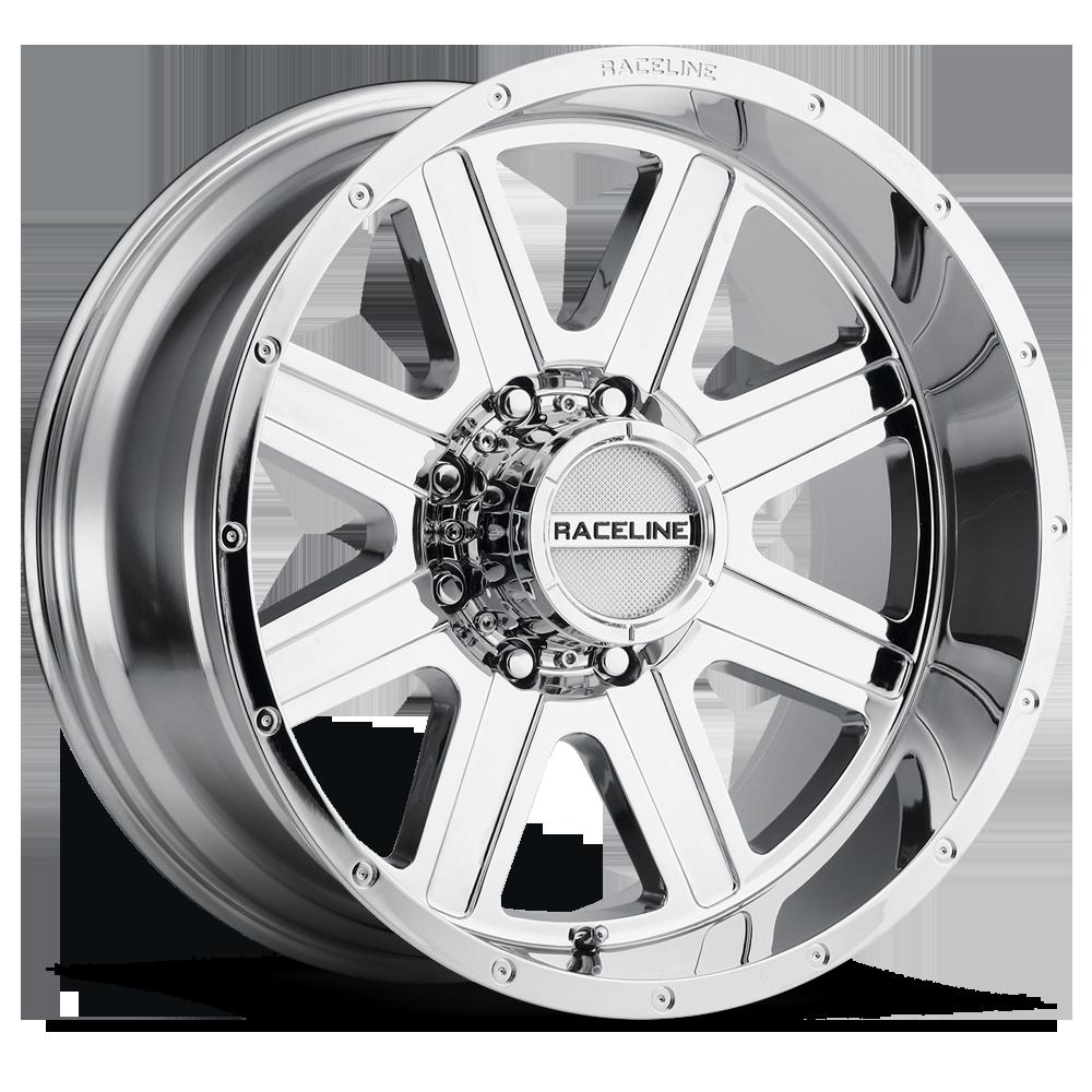 raceline-940c-wheel-8lug-chrome-20x10-1000.png