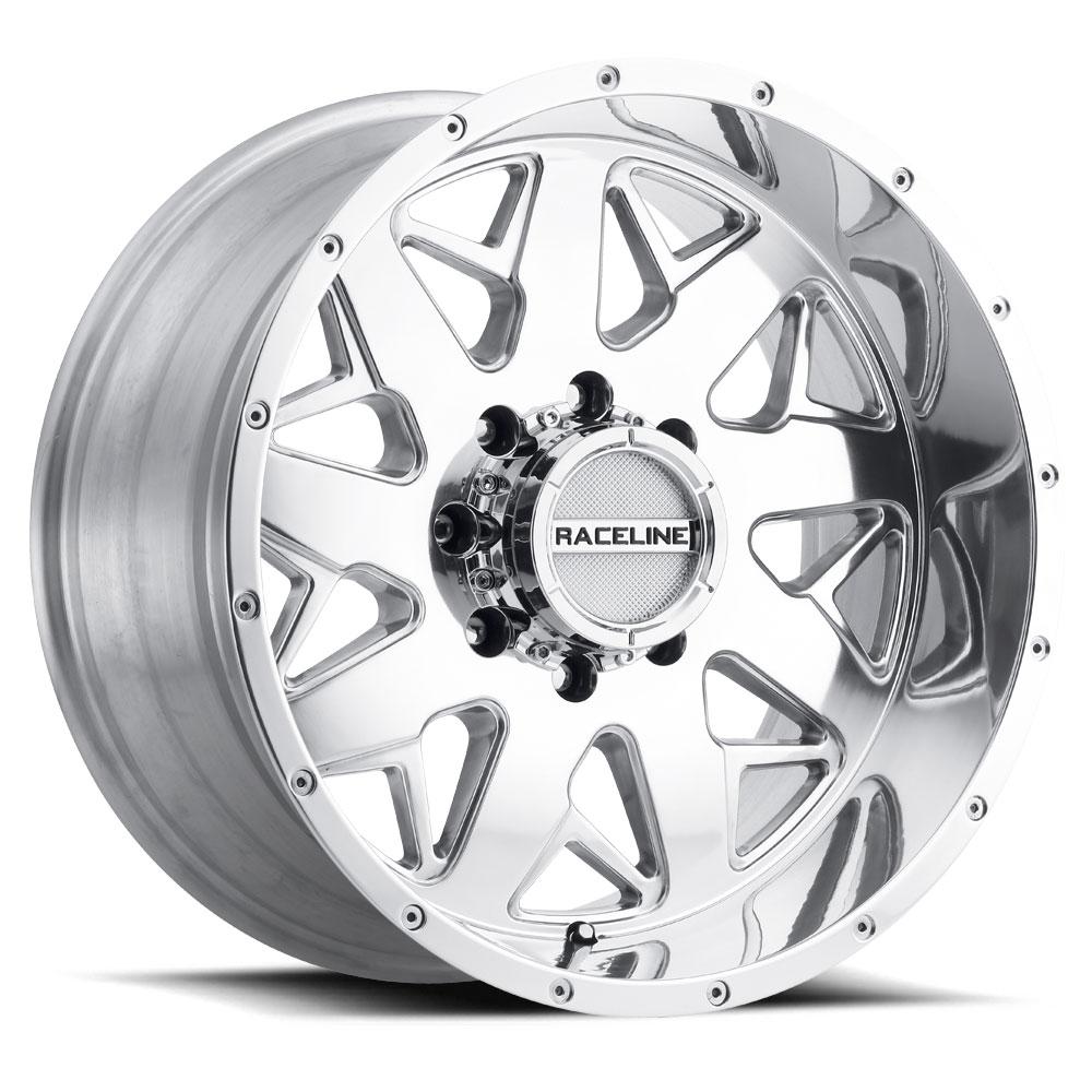 raceline_939_wheel_8lug_polished_20x10-1000_1834.jpg