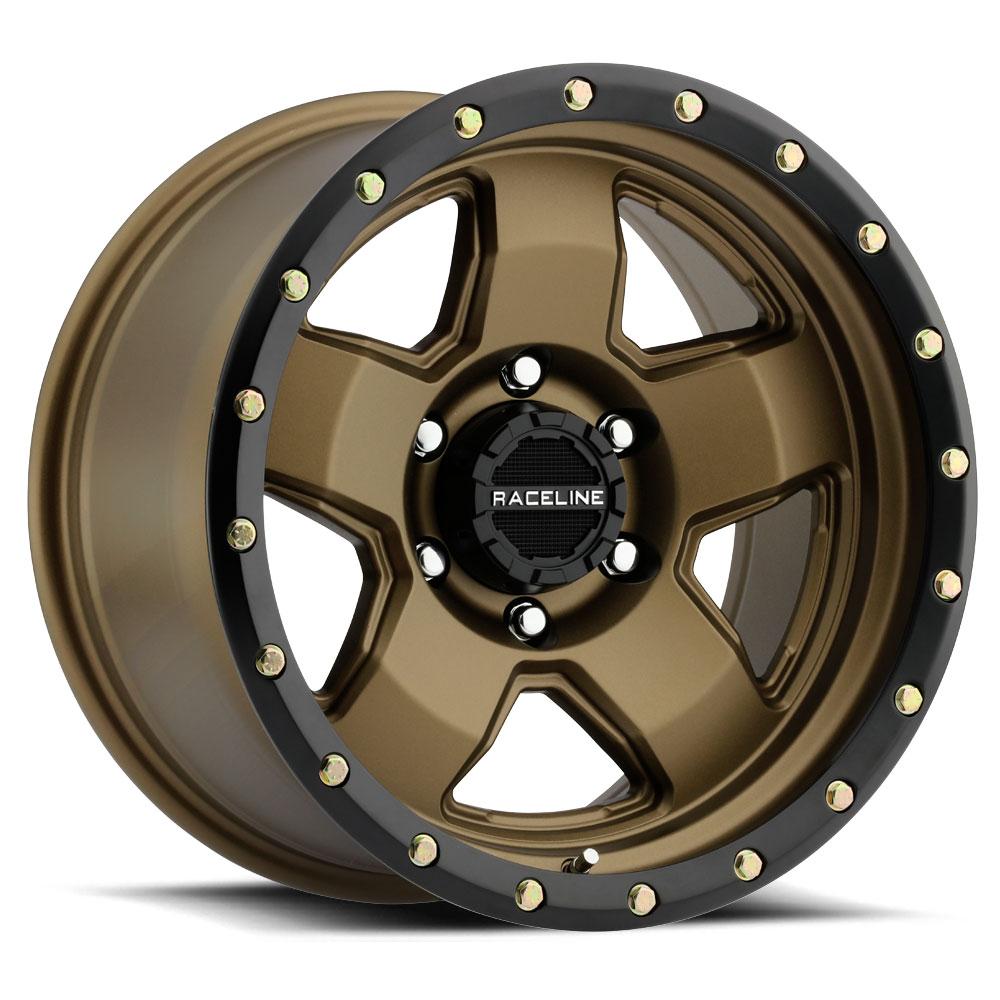 Raceline_937_wheel_6lug_bronze_17x9-1000_3999.jpg