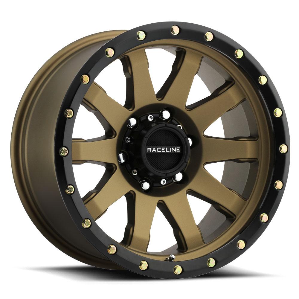 Raceline_934_wheel_6lug_matte_bronze_17x9-1000.jpg