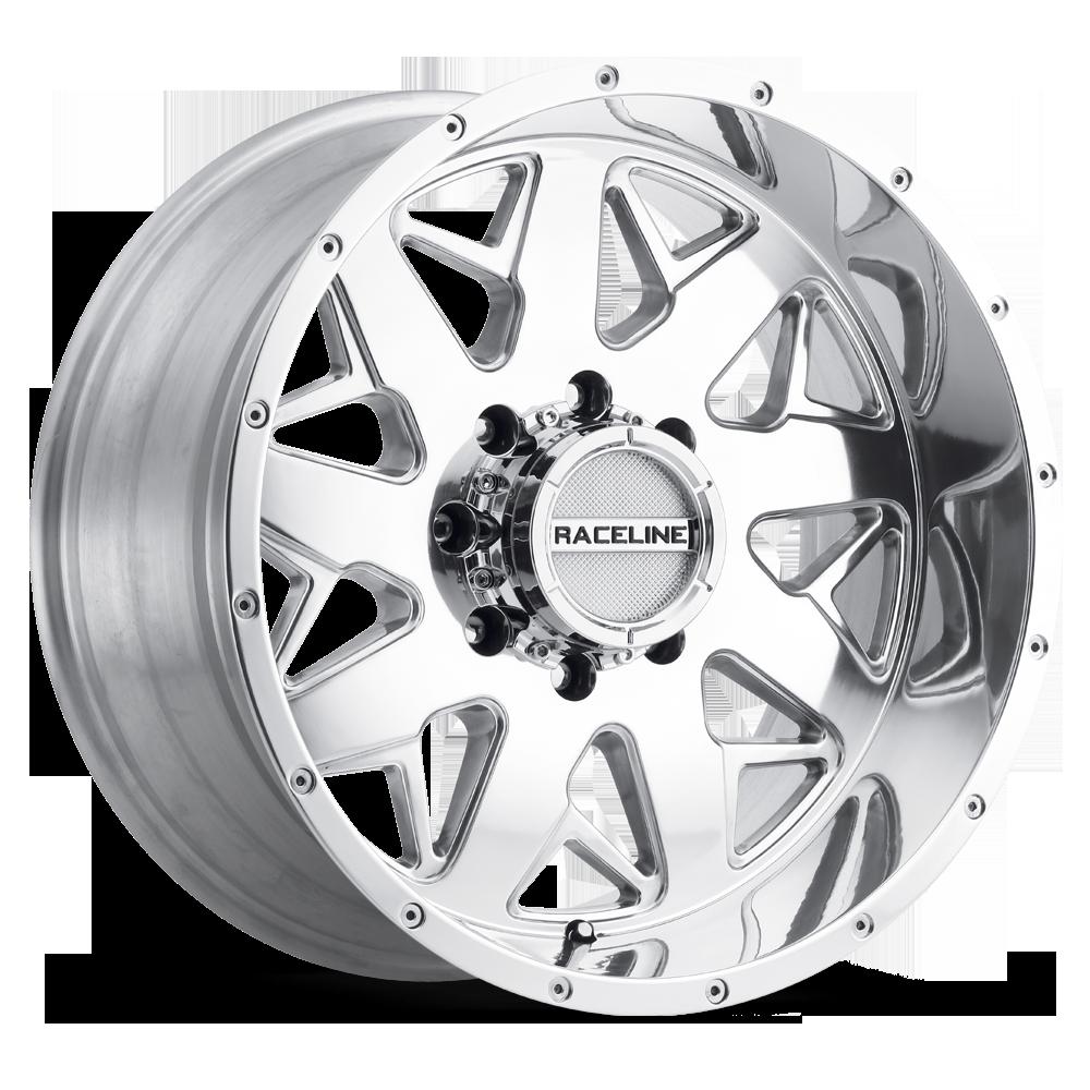 raceline_939p_wheel_8lug_polished_20x10-1000.png