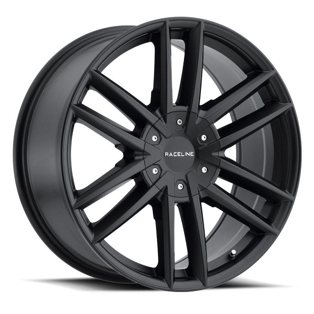 Raceline_158_wheel_6lug_satin_black_20x85-1000.png