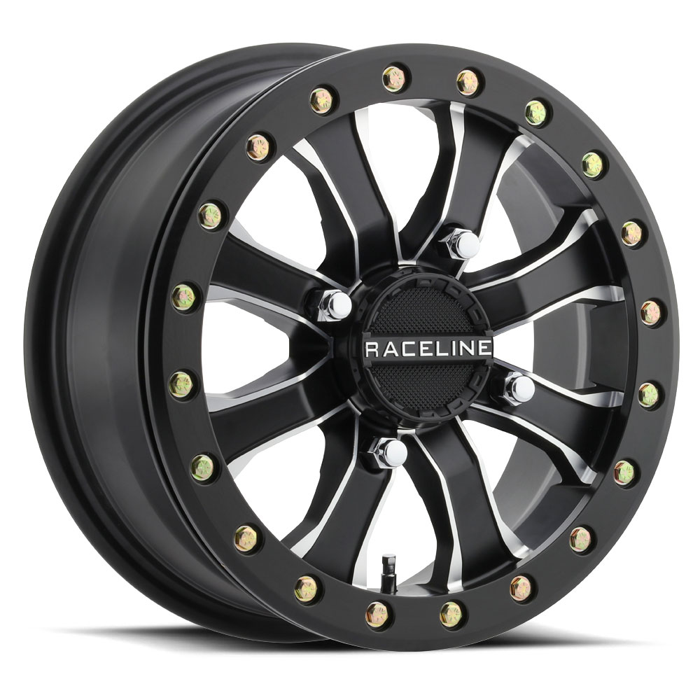 raceline_a71_wheel_4lug_matte_black_milled_15x6-1000_7627.jpg