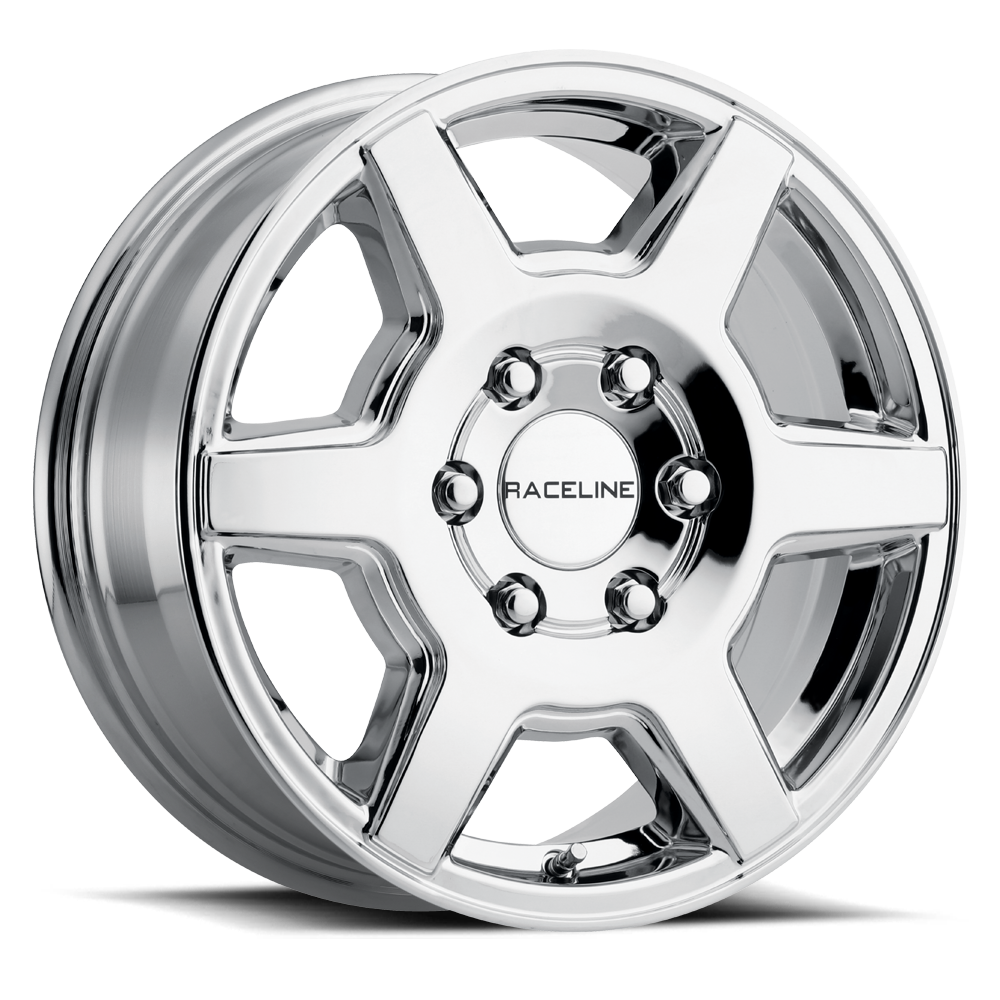 156_Sprinter_wheel_6lug_chrome_16x65-1000.png
