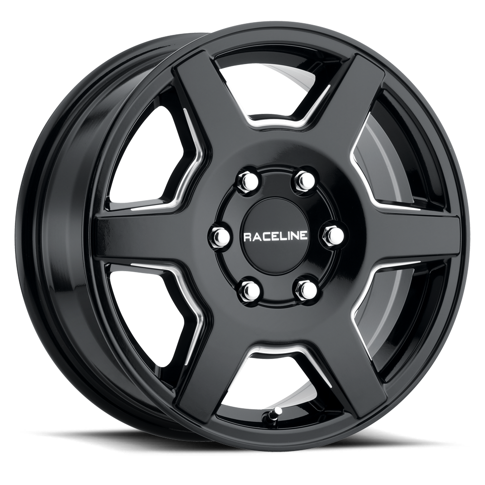 156_Sprinter_wheel_6lug_gloss_black_milled_16x65-1000.png