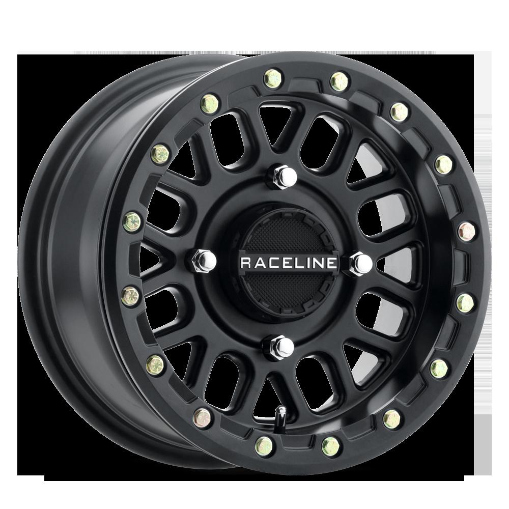 raceline-a93-wheel-4lug-matte-black-14x7-1000.png