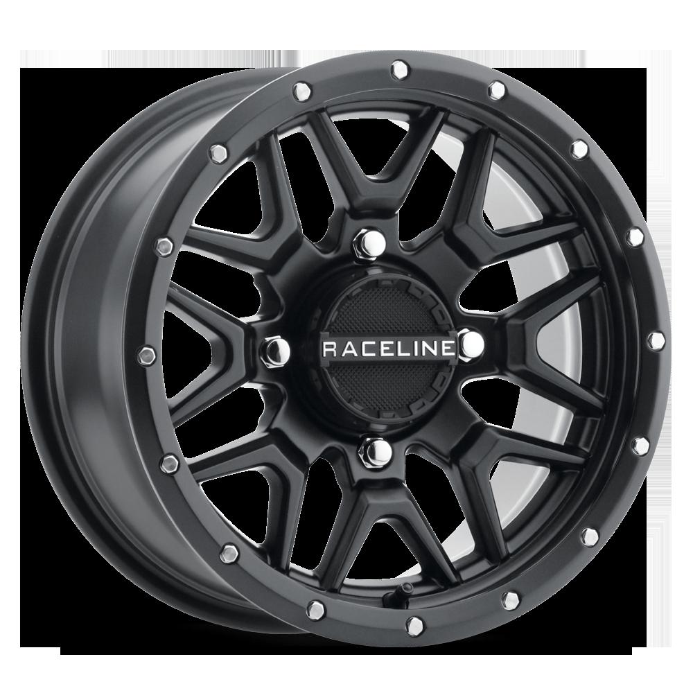 raceline-a94-wheel-4lug-matte-black-14x7-1000.png