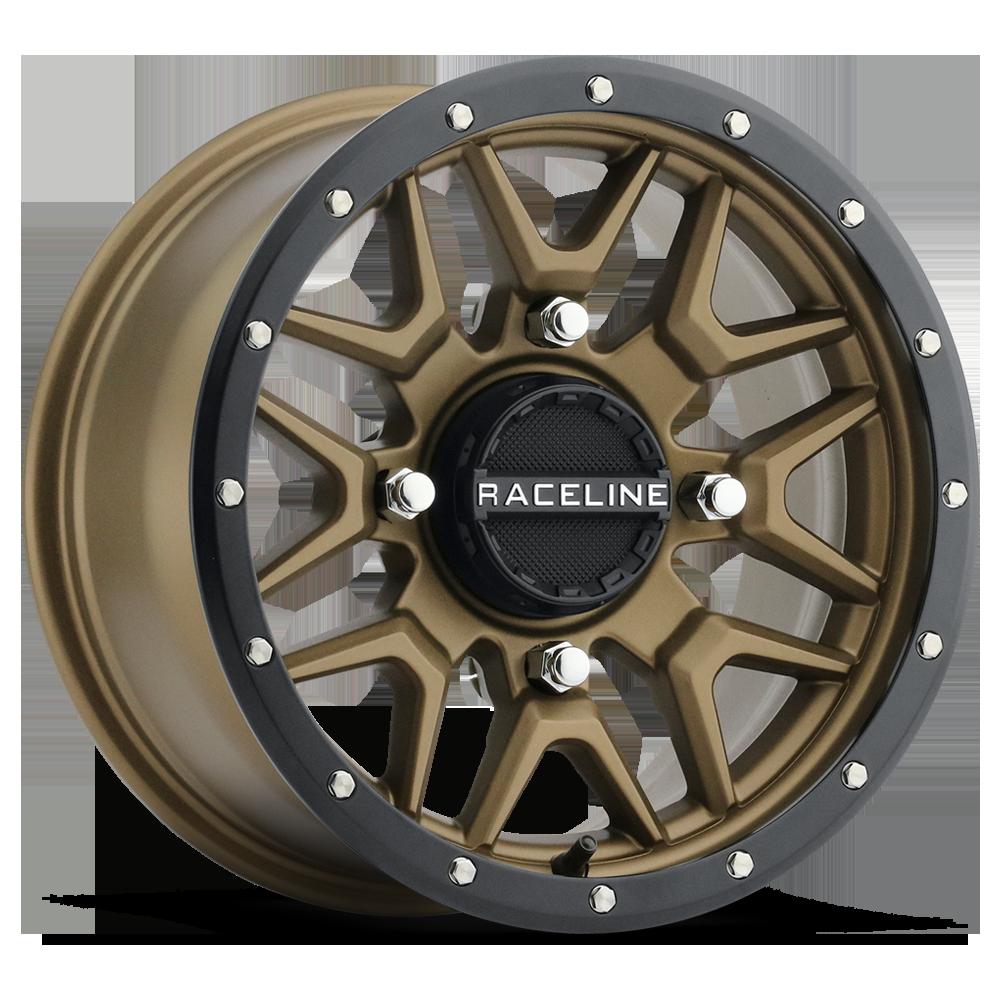raceline-a94-krank-wheel-bronze-black-ring-14x7-1000.png
