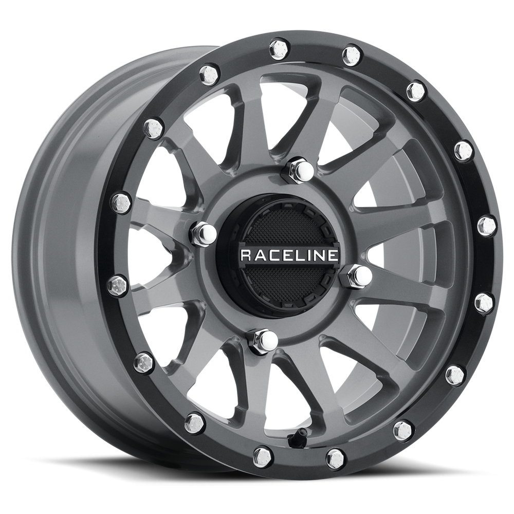 raceline-a95-podium-wheel-gunmetal-14x7-1000.png