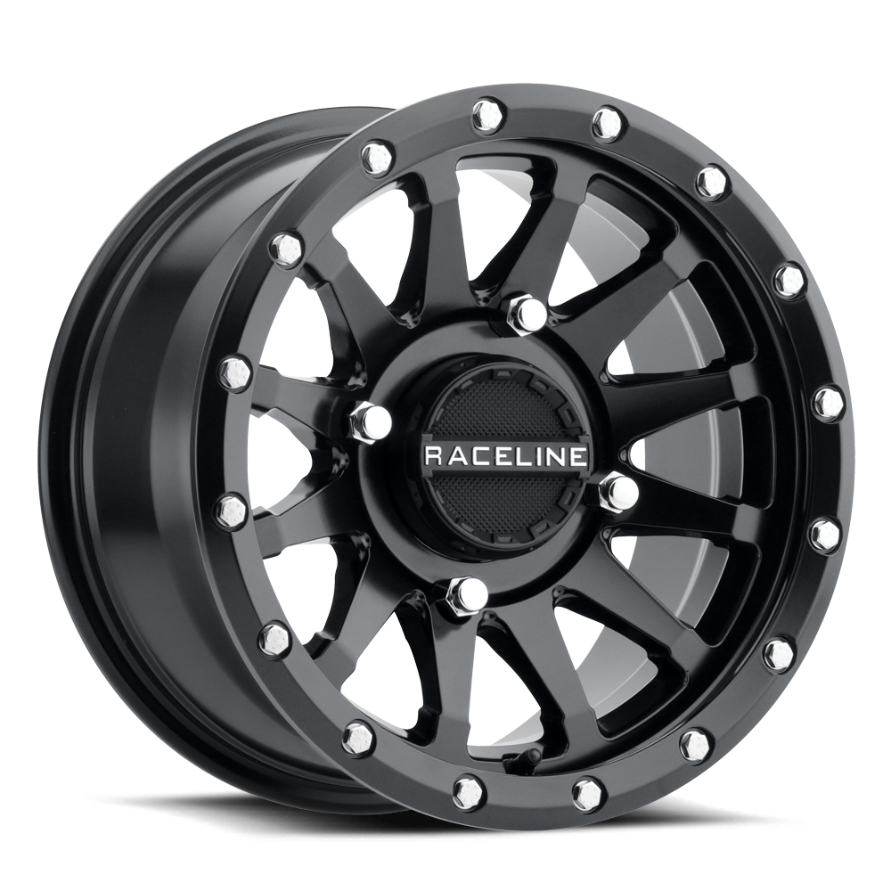raceline-podium-wheel-black-14x7-1000.png