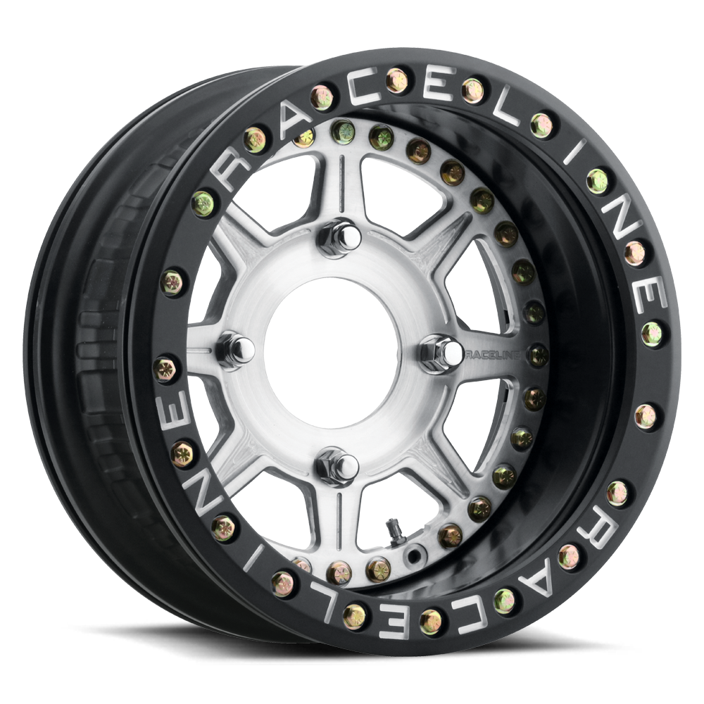 raceline-rock-solid-rtd300-wheel-4lug-machined-face-15x7-1000.png