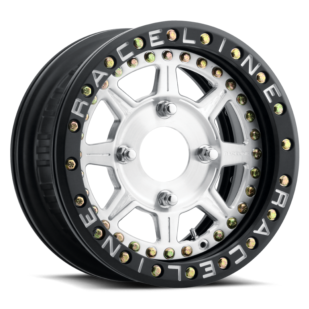 raceline-ripper-rtd333-wheel-4lug-machined-face-15x7-1000.png