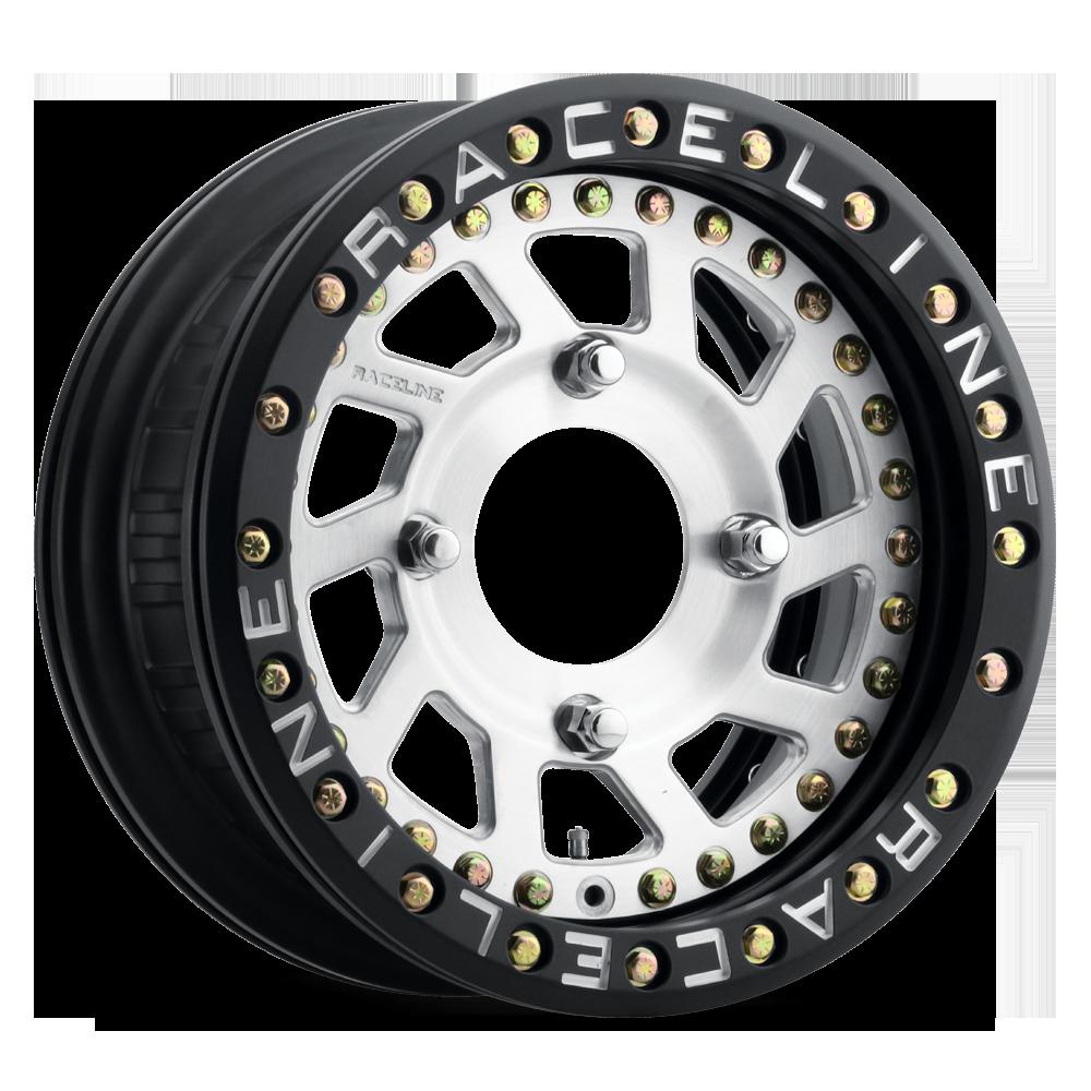 raceline-slasher-rt350-wheel-4lug-machined-face-15x7-1000.png