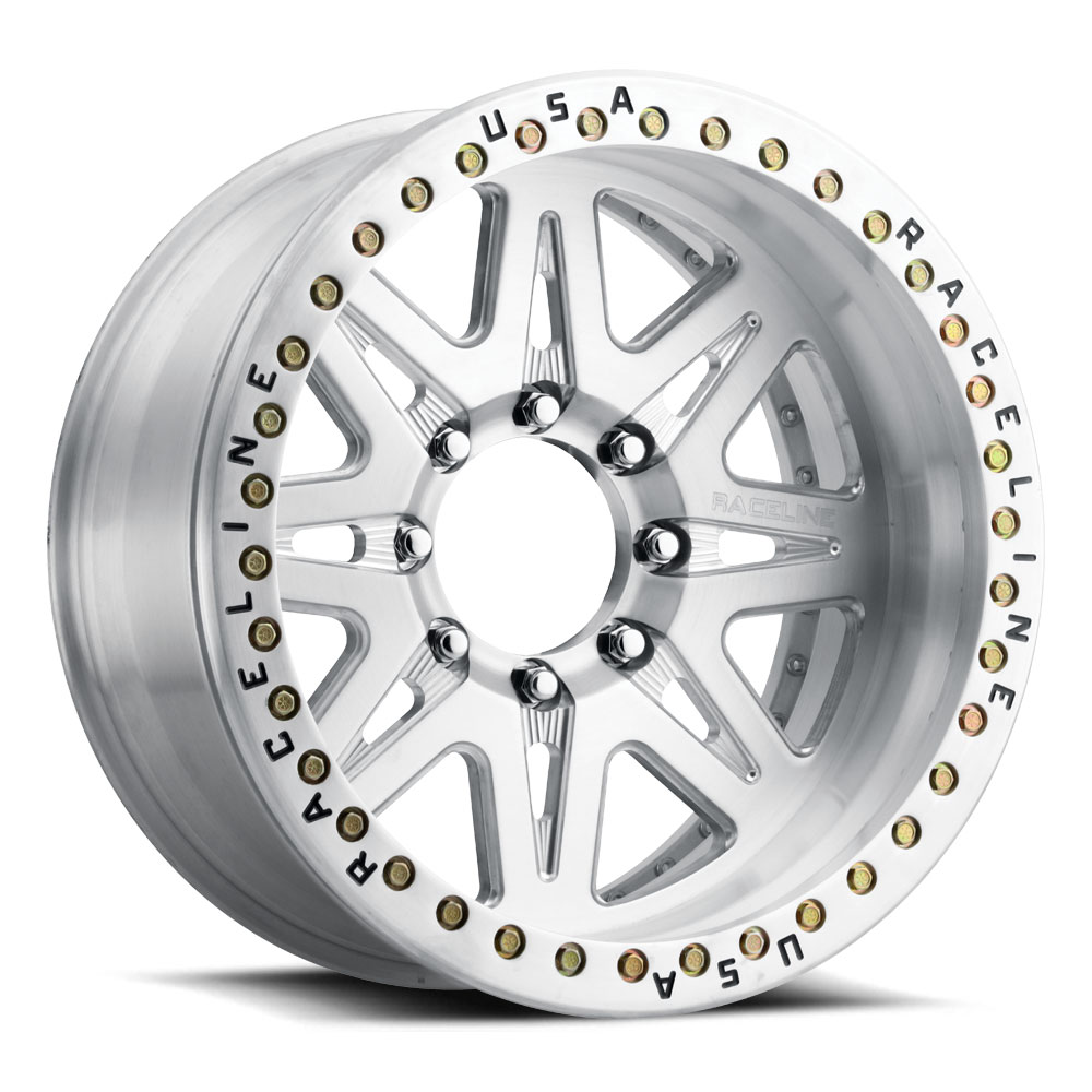 raceline-renegade-wheel-8lug-machined-21x10-1000.jpg
