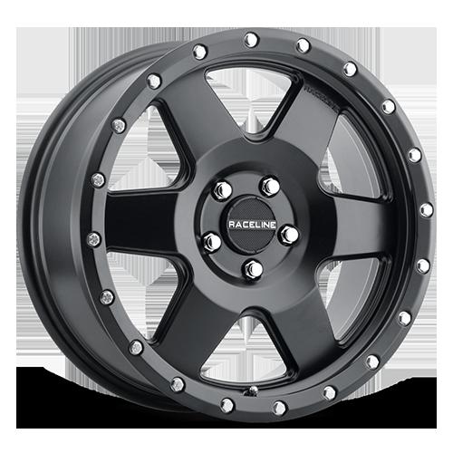 raceline-946-wheel-5lug-matte-black-18x8-500_8531.png