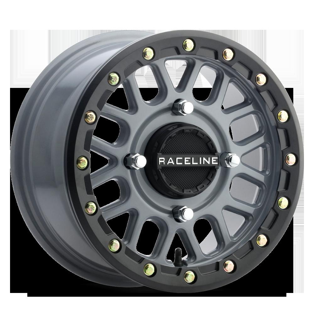 raceline-a93sg-wheel-4lug-stealth-grey-14x7-1000.png