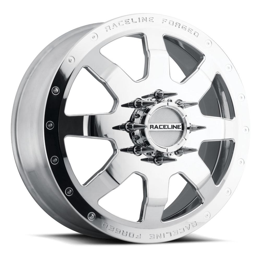 racelineforged-rf402p-spyder-8lug-polished-24x10-1000.jpg