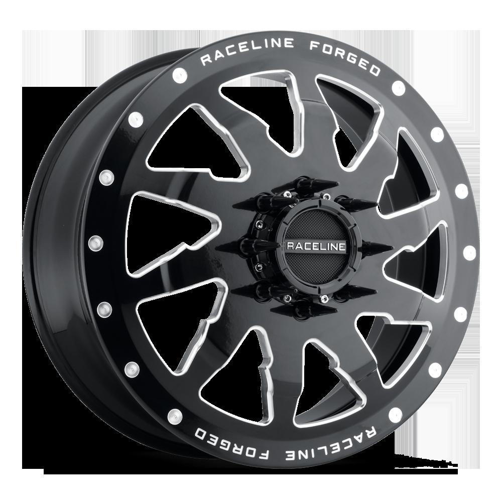 racelineforged-rf404b-ratchet-8lug-gloss-black-milled-24x10-1000.png