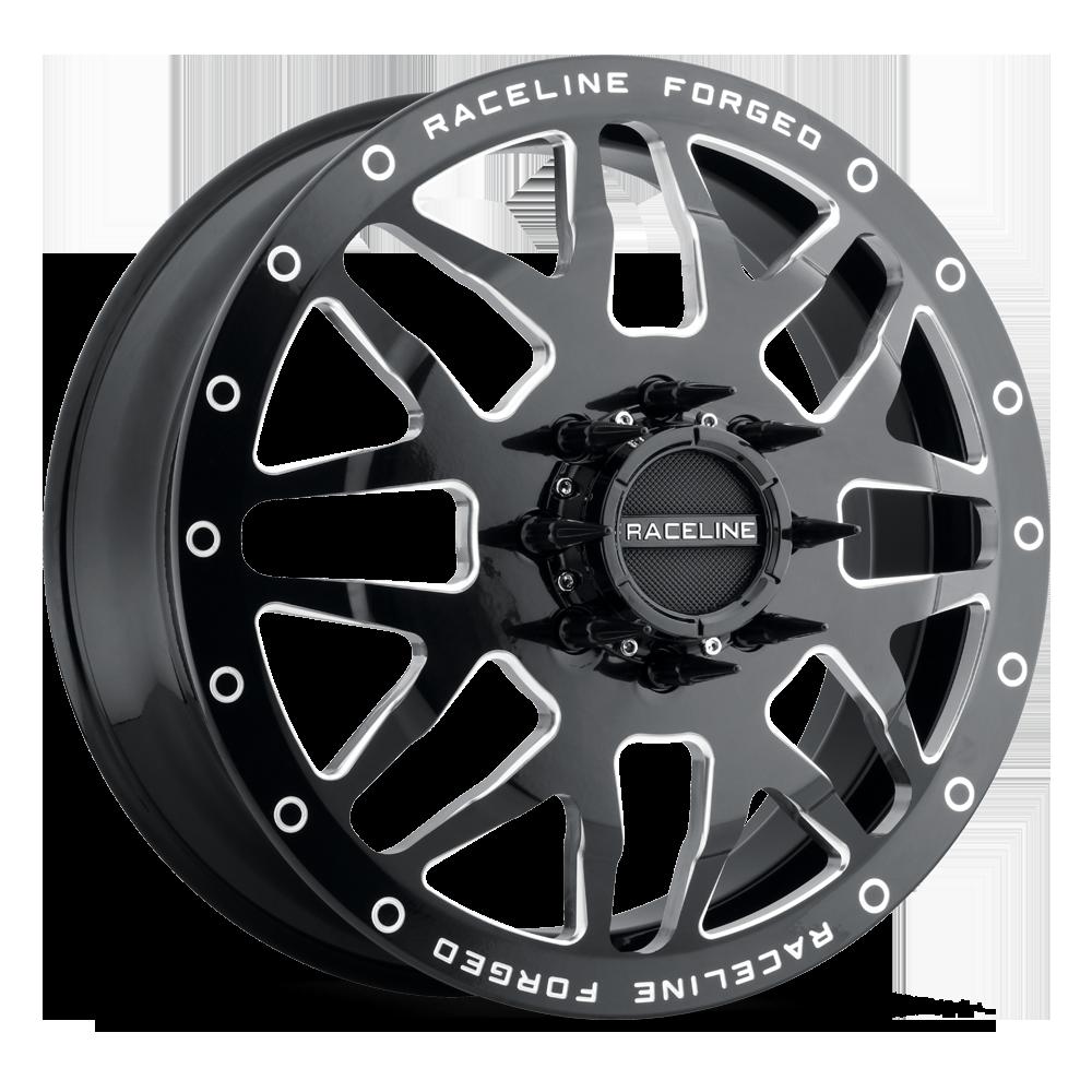 racelineforged-rf405b-static-8lug-gloss-black-milled-24x10-1000.png