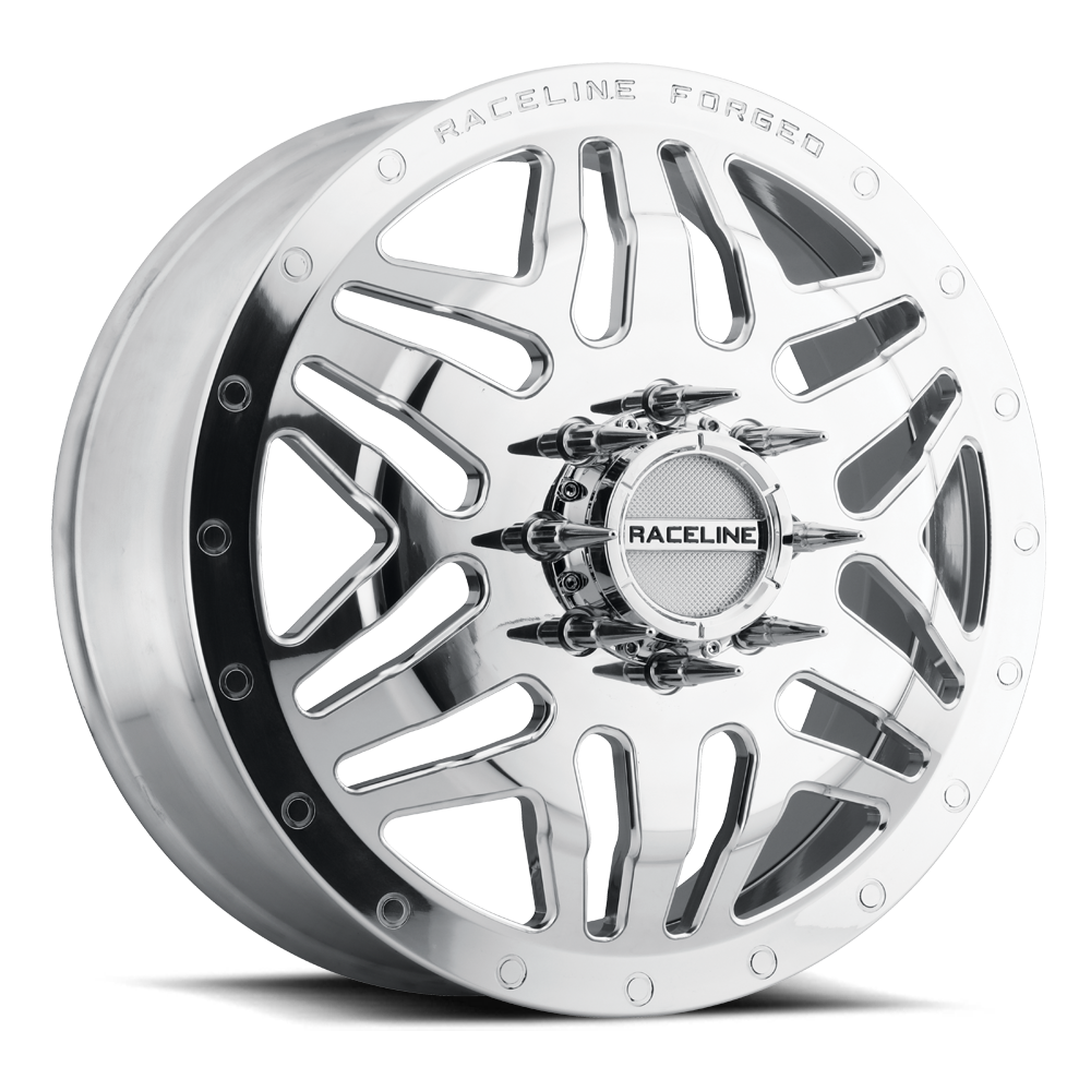 racelineforged-rf406-sector-8lug-polished-24x10-1000.png