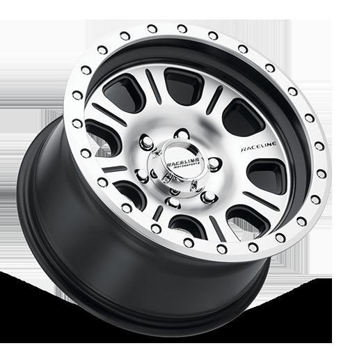 raceline-928m-wheel-6lug-machined-17x9-lay-500_9684.png