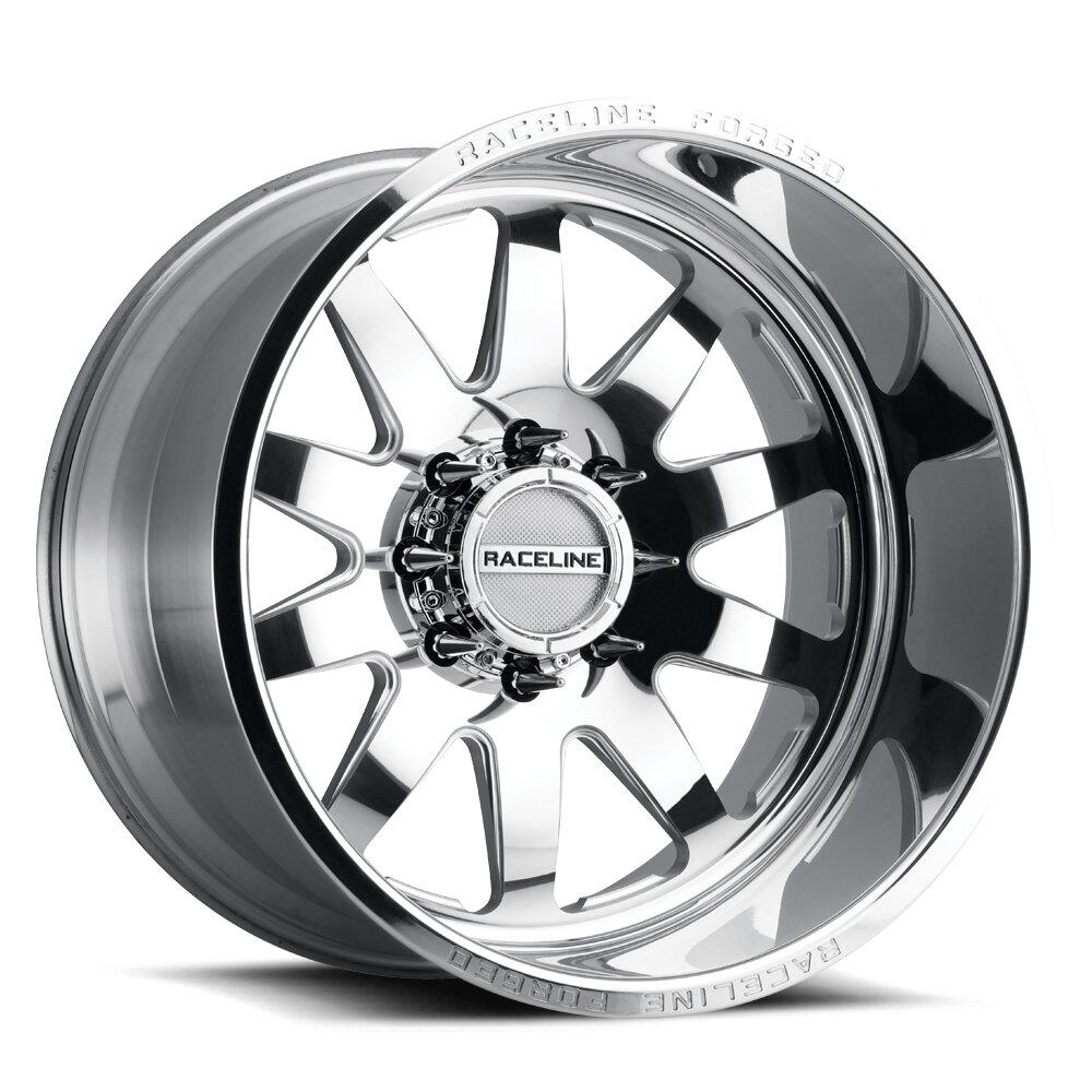 raceline-so186-wheel-8lug-polished-22x14-1000.jpg