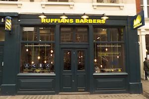 Ruffians shop front.jpg