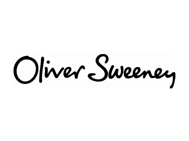 oliver-sweeney-for-rewm.png