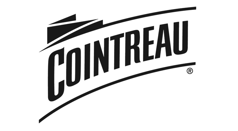 cointreau-for-rewm.png