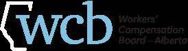 WCB Logo.png