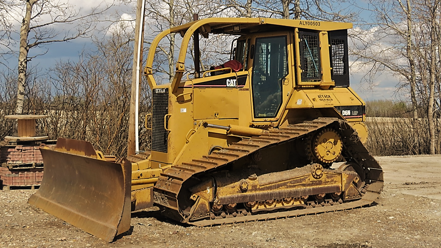 Construction Equip (3).png