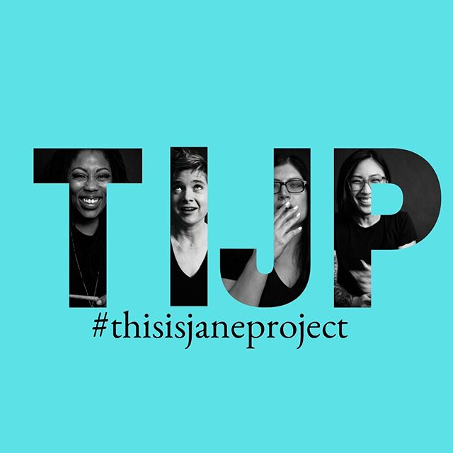 "Oh, high! Interested in attending a #thisisjaneproject event? Fret not— Registration for session 4 [Sunday, June 9th @11am] is live on website! #linkinbio⠀ ⠀ Space is limited to 12 womxn per session. ⠀⠀ ⠀⠀ *** this is a donation-based event ***⠀⠀ ⠀⠀ There will be gluten free & vegetarian breakfast options, tea + coffee, as well as complimentary flower by the gems over at @stoneroadfarms. Thank you for supporting others taking ""the road less traveled.� ⠀⠀ ⠀⠀ Join us to destigmatize conversations around trauma, healing, and medicating with cannabis.⠀⠀ ⠀⠀ ��������,⠀⠀ Jane Productions ⠀⠀ ⠀⠀ #savethedate #traumatalk #traumarecovery #peopleofcannabis #june9 #womxnofcannabis #healthyself #survivor #metoo #PTSD #cptsd #healingtogether #iamjane #maryjane #highlymedicated #cannabliss #healingnothigh #traumarecovery #mmjgirls #cannabiscommunity #420life #facesofjane #plantsoverpills #timesup #cannabiswellness #mmjcommunity #traumarecovery #healthynothigh #cannabisfeminist"