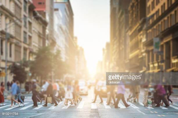 Photo by deberarr/iStock / Getty Images