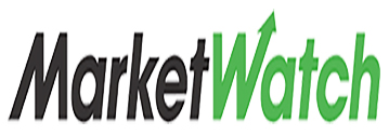 Market-Watch-logo.jpg