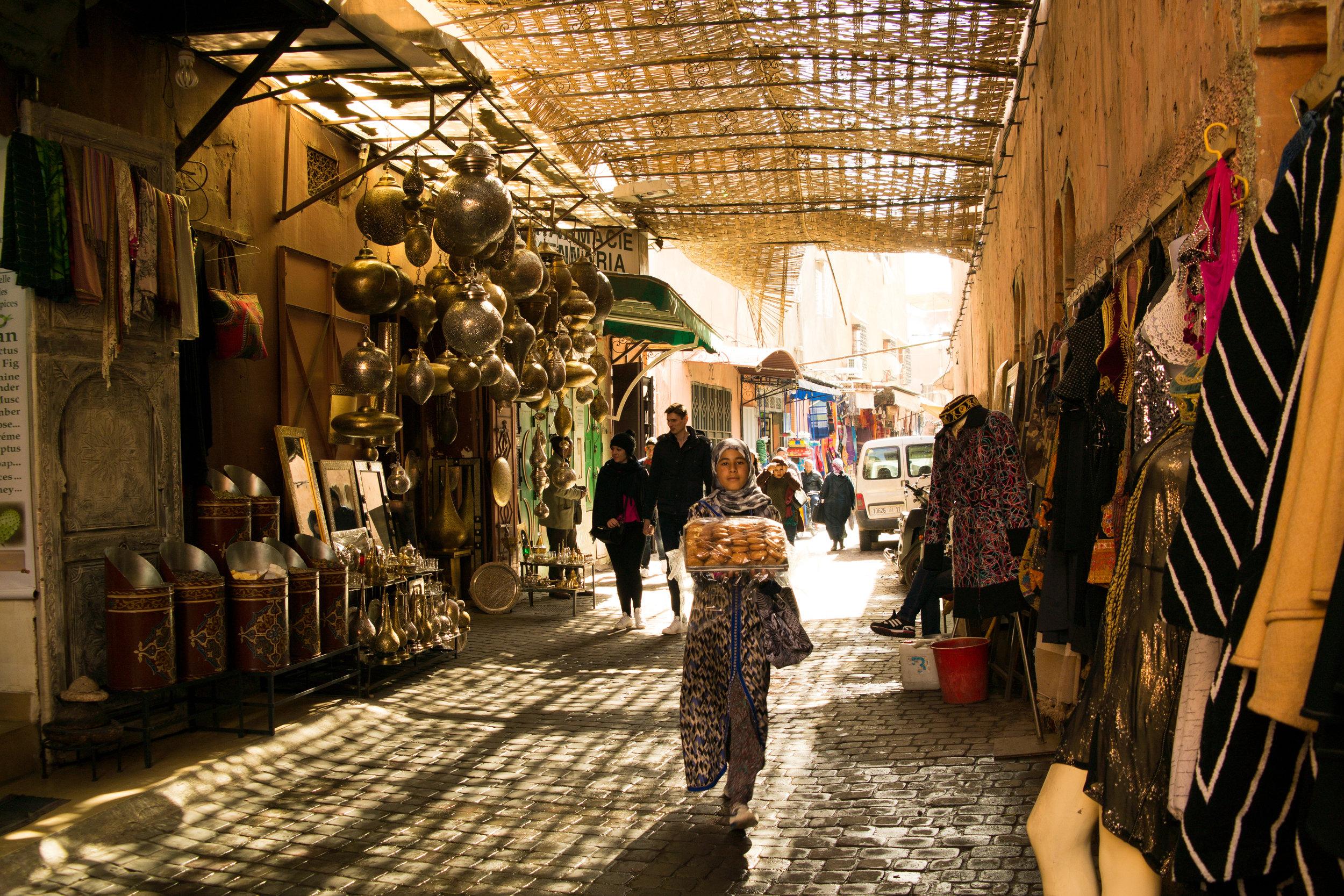 Marrakech-4.jpg