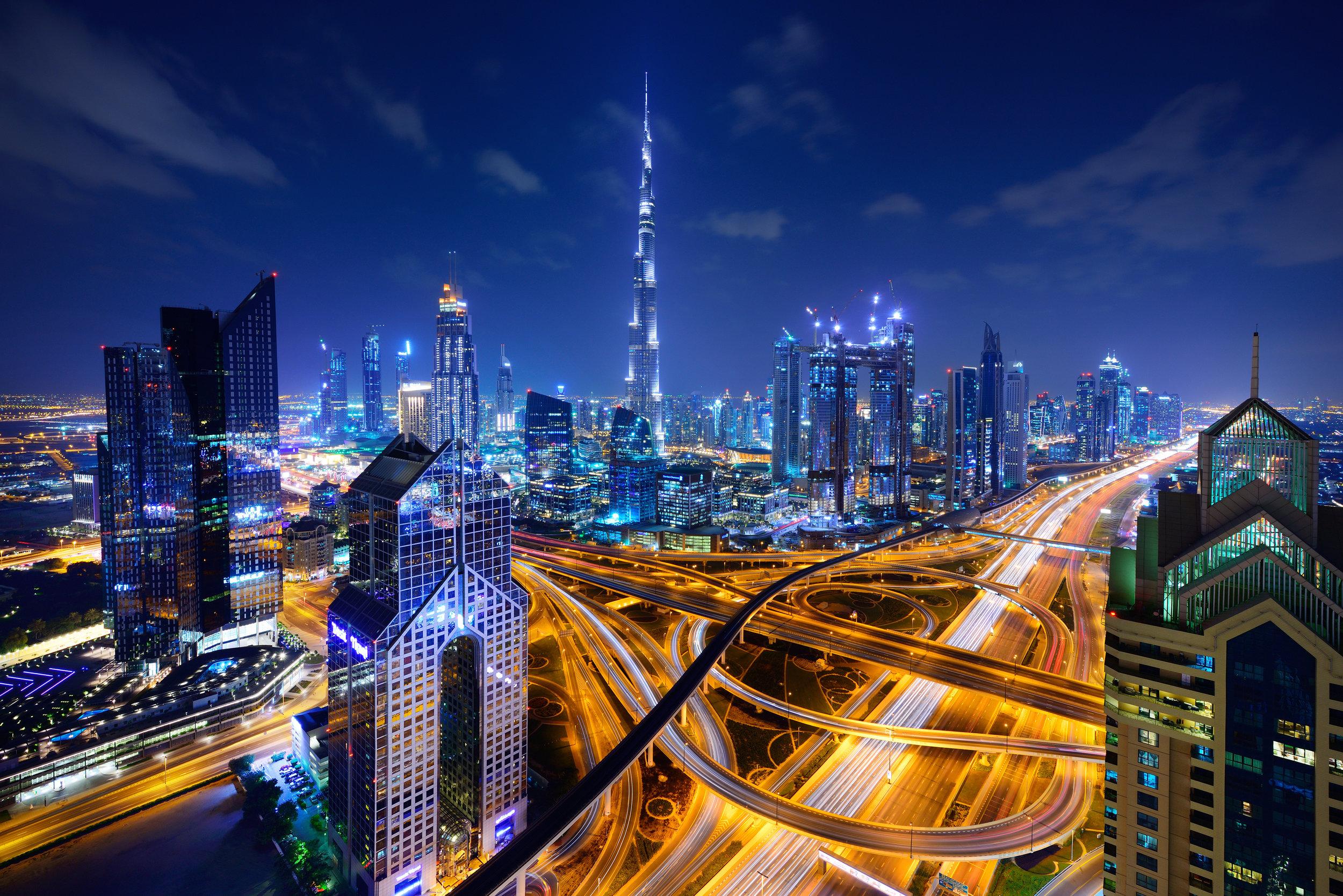Dubai Skyline edited.jpg
