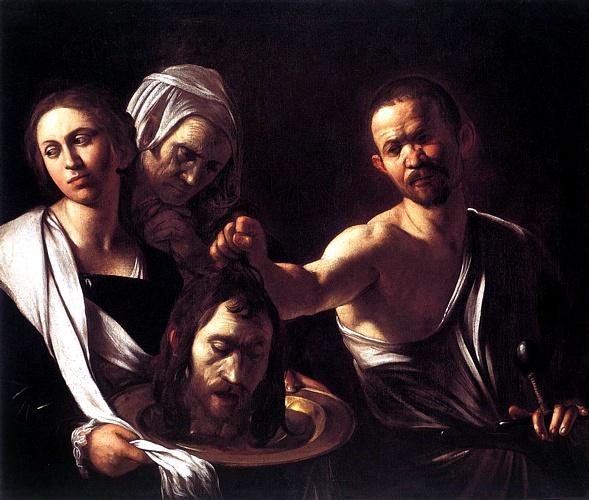 Caravaggio+-+Michelangelo+Merisi+-+Salome+With+The+Head+Of+St+John+The+Baptist+1607+.JPG