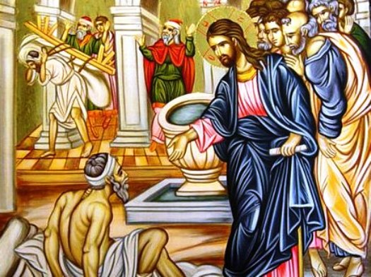 the-healing-of-the-paralytic-man.jpg