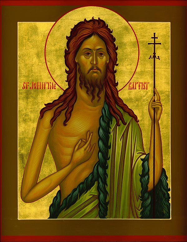 john-the-baptist-icon.jpg