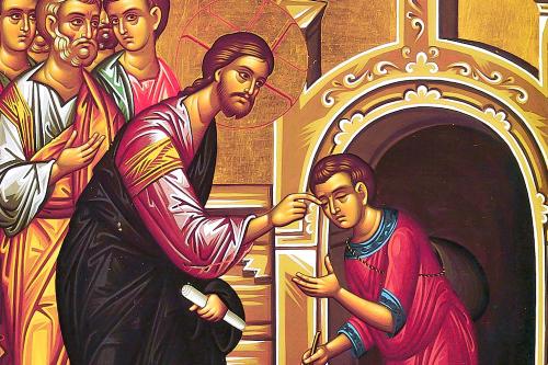 jesus-healing-blind-man-500x333.png