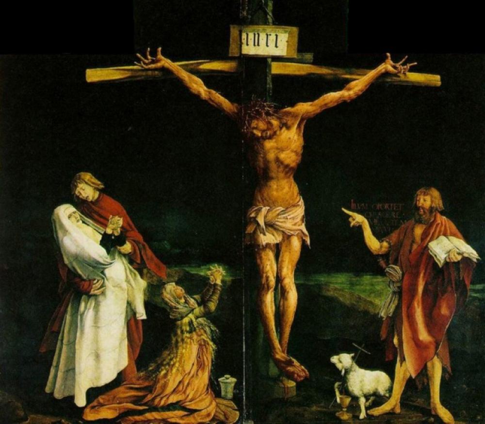 isenheim-altarpiece-large.jpg
