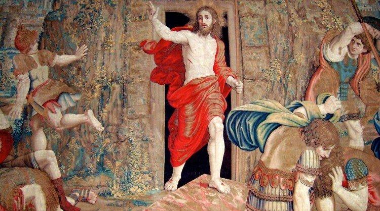 xchrist_resurrection_vatican_tapestry_1_-tSa-750X418.jpg.pagespeed.ic.iXSq_pq-pt.jpg
