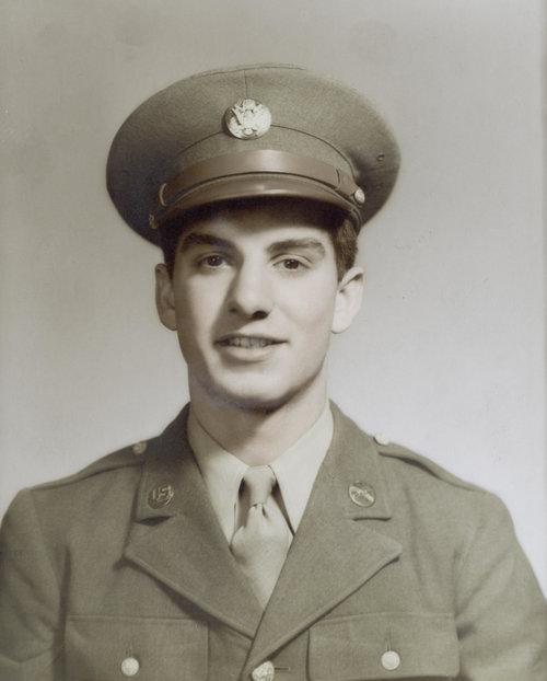 Nick+Corvellli+Army+portrait.jpg
