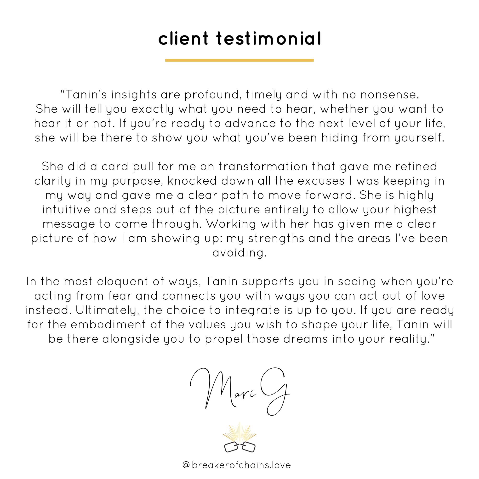 MariG_Testimonial_Website.png