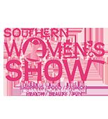 logo-sws.png