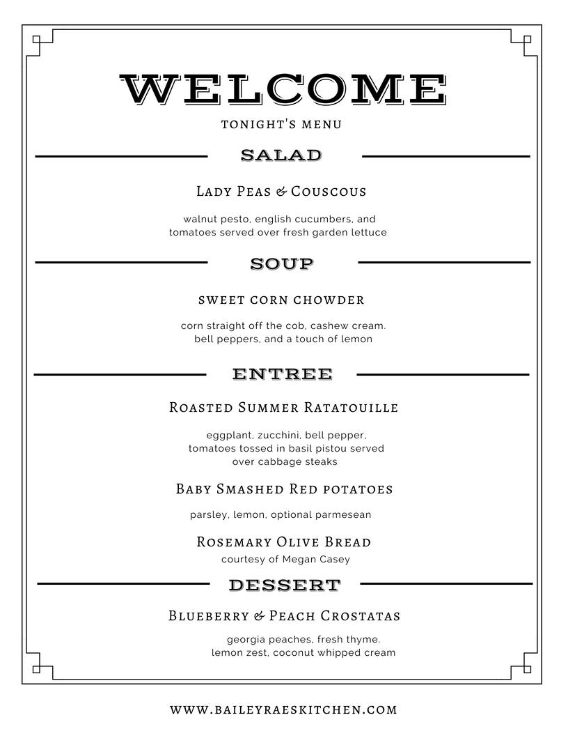 June Dinner Party Menu.png