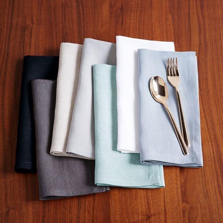 belgian-flax-linen-napkin-set-o.jpg