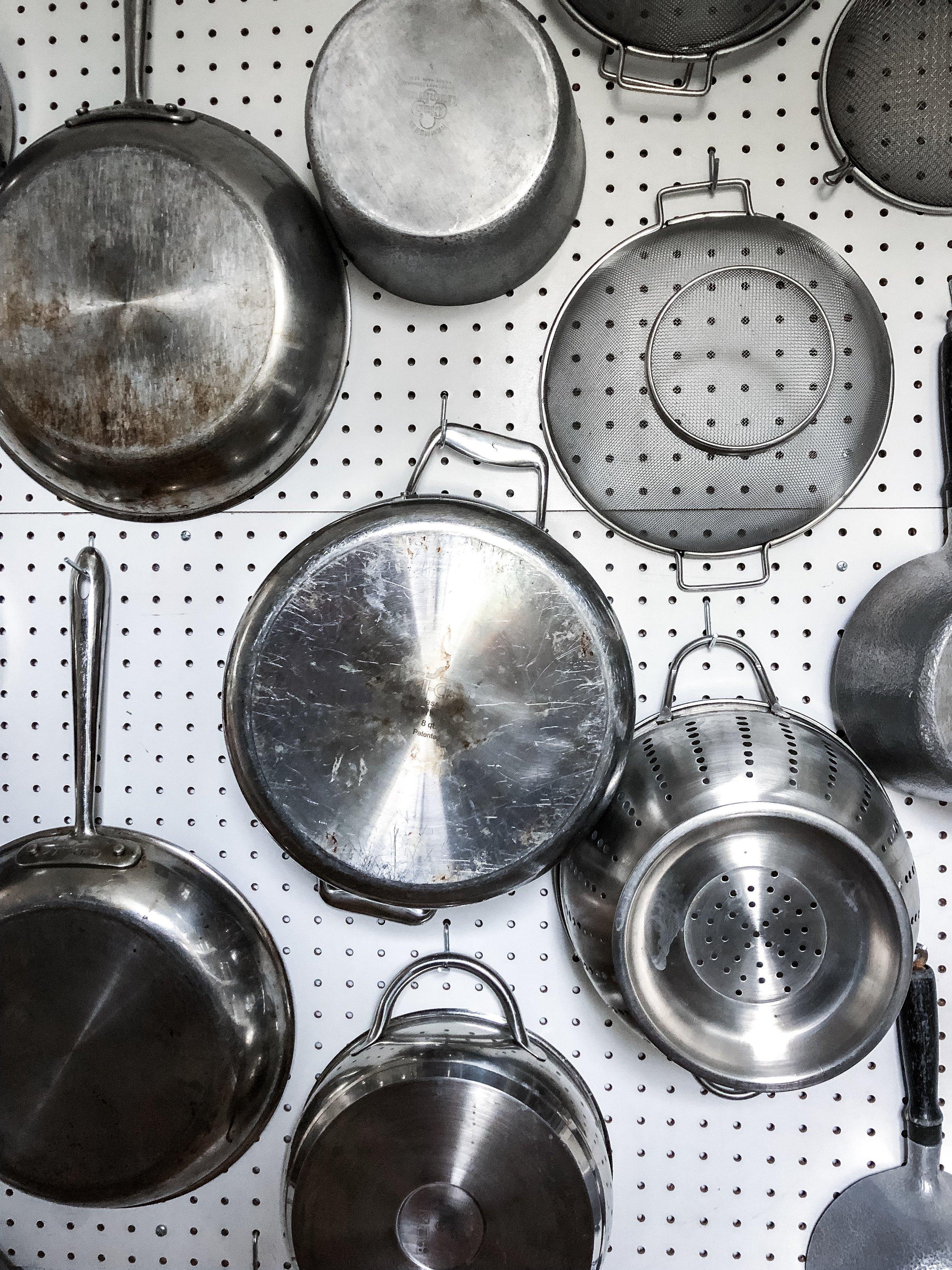 KitchenPegBoardBaileyRaesKitchen2.JPG